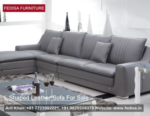 L Shape Sofa Set L Shaped Couch Sectional Sofa Prices Fedisa
