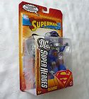 Mattel DC Superheroes BIZARRO dcsh superman classics dcuc 6 figures - http://awesomeauctions.net/action-figures/mattel-dc-superheroes-bizarro-dcsh-superman-classics-dcuc-6-figures/
