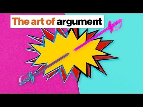 Do You Really Want To Win An Argument Or Do You Want To Find Mutual Ground And Understanding Jordan Peterson Fee Jordan Peterson Argument How To Move Forward