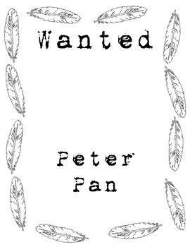analysis of peter pan essay The best study guide to peter pan on the planet, from the creators of sparknotes get the summaries, analysis, and quotes you need.