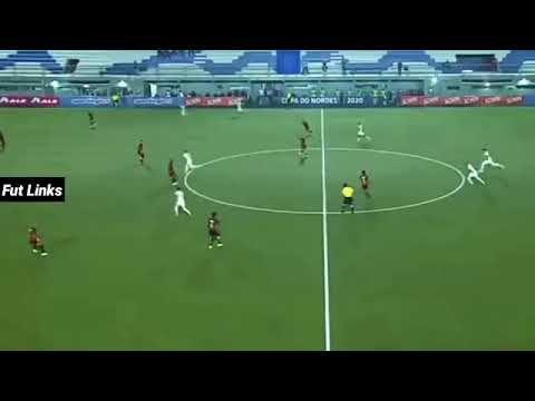 Assistir Atletico Mg X Sport Ao Vivo Com Imagens Agora Brasileirao Serie A Ao Vivo Fluminense Brasileirao Serie A Brasileirao