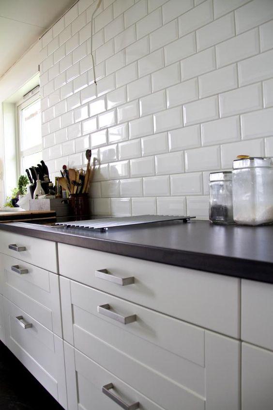 kj kken search and ikea. Black Bedroom Furniture Sets. Home Design Ideas