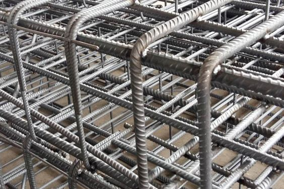 concrete forming companies Ontario