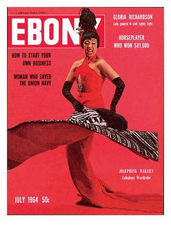 Ebony Posters 97