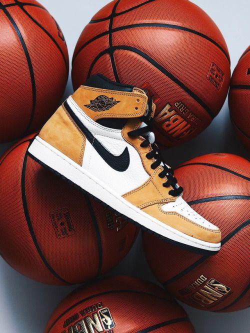 Tênis Nike Calçados | Procopio Sports