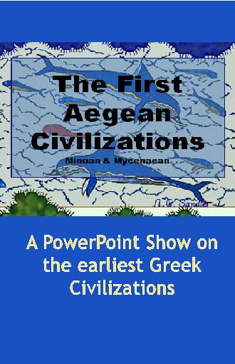 a history of the ancient civilizations creation around the world Here are various stories of how the world and mankind came to be, from chaos, a primordial soup, an egg, or whatever that is, creation myths.