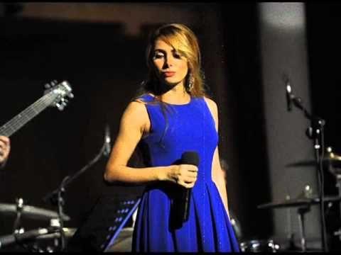 Ay Bala Gelin Jangi Group Arzu Hasanli Youtube Drummer