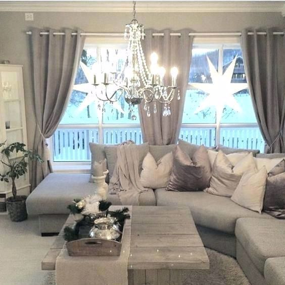 Gardinen Ideen Wohnzimmer Full Size Of Fenster Balkonture Hinreisend Faszinierend Wohnzimmerfenster V In 2020 Curtains Living Room Living Room Grey Trendy Living Rooms
