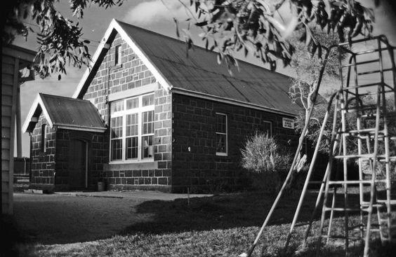 Fyansford State School No. 1691