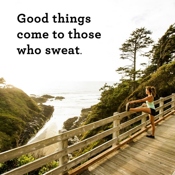 Mio Global_20 inspirational quotes_fitness quotes_sweat