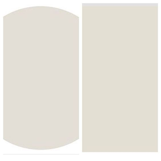 Sherwin Williams 2014 Color Forecast Curiosity Featuring: Pinterest • The World's Catalog Of Ideas