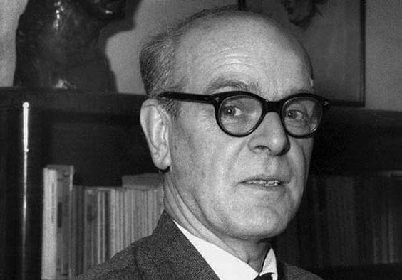 Meso Selimovic