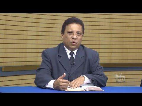 A Grande Tribulação - EBD em Debate - EBDWeb