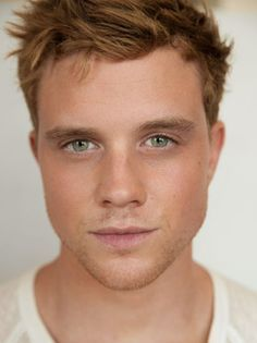 jonny weston - Google Search