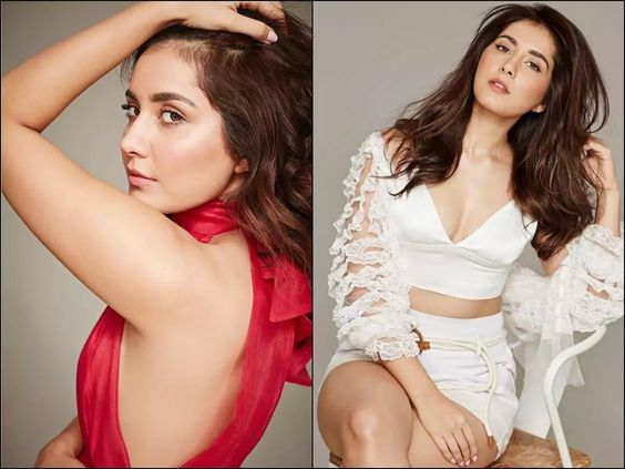 What Raashi Khanna Eat in a Day - Film Actress LIGE AGE, BIO WIKIPDIA