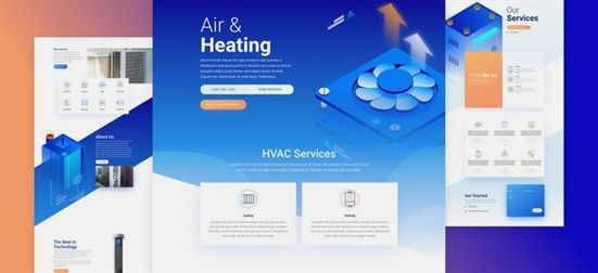 Knowledge Is Power And These Hvac Tips Are Priceless Hvac Hvac