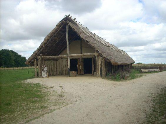Muzeum Archeologiczne w Biskupinie - Biskupin - Avaliações de Muzeum Archeologiczne w Biskupinie - TripAdvisor