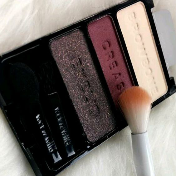 Nouveau Cheap: Sneak Peek with Swatches: Wet n Wild Fall 2016 Limited Edition Eyeshadow Trios, Matte Liquid Lipsticks and Colored Mascara