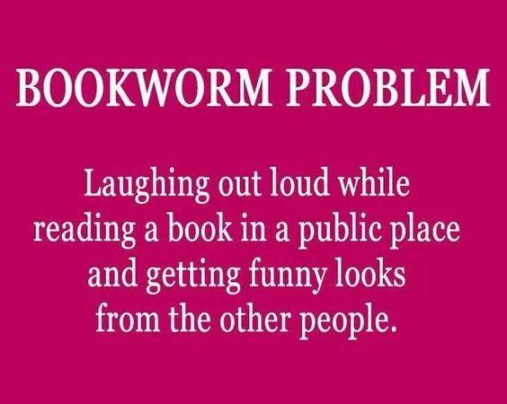 Books...: