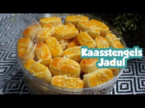 Dapur Emak Kos Youtube Resep Makanan Kue Kering Makanan
