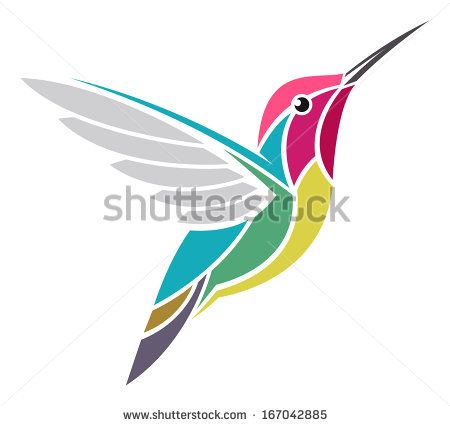 hummingbird - Google Search