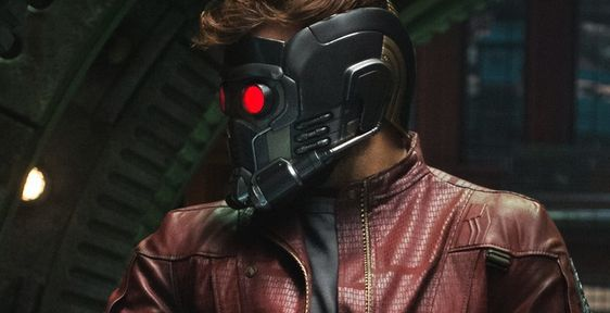 star lord - Buscar con Google