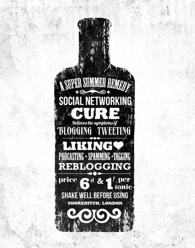 The Social Remedy #urbanoutfitters