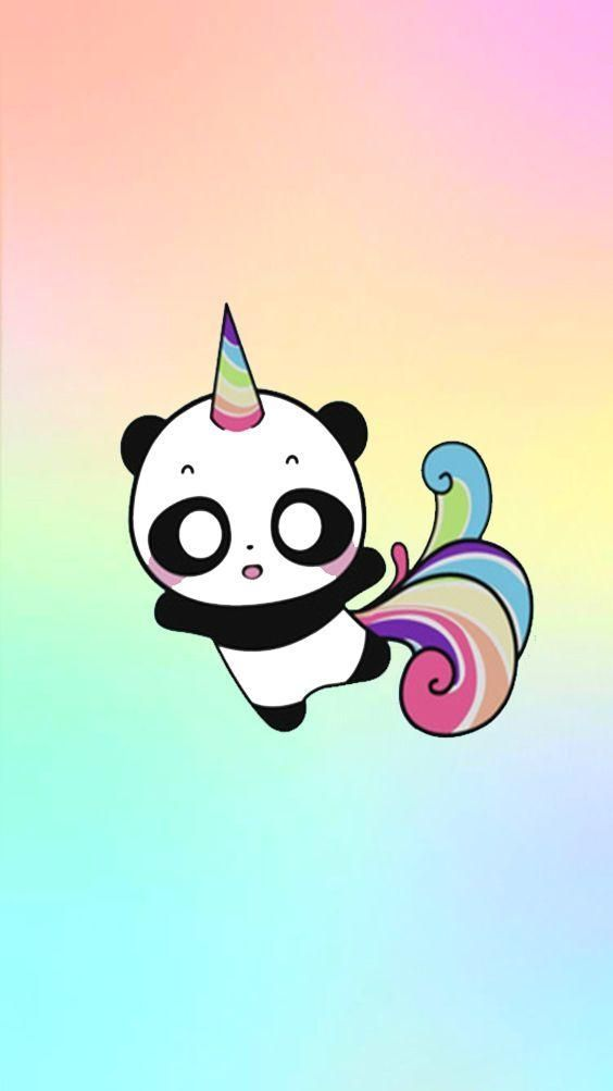 Hd Kawaii Wallpapers Cute Backgrounds Images A New Wallpapers App With Beauti Iphonebackgrounds Kawaii Wallpaper Cute Panda Wallpaper Cute Backgrounds