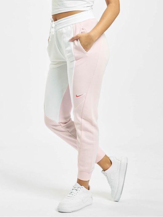 Chandal Nike Mujer Beige Hombre Mujer Ninos Envio Gratis Y Entrega Rapida Ahorros Garantizados Y Stock Permanente