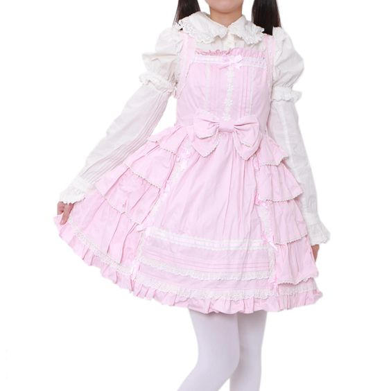 http://www.wunderwelt.jp/products/detail2815.html ☆ ·.. · ° ☆ ·.. · ° ☆ ·.. · ° ☆ ·.. · ° ☆ ·.. · ° ☆ Frill dress Angelic pretty ☆ ·.. · ° ☆ How to order ☆ ·.. · ° ☆   http://www.wunderwelt.jp/blog/5022 ☆ ·.. · ☆ Japanese Vintage Lolita clothing shop Wunderwelt ☆ ·.. · ☆ #egl