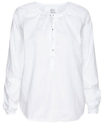 Better Rich - Damen Bluse #betterrich #blouse #white