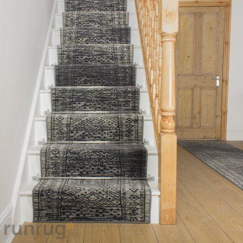 Carpet Tile Market Size