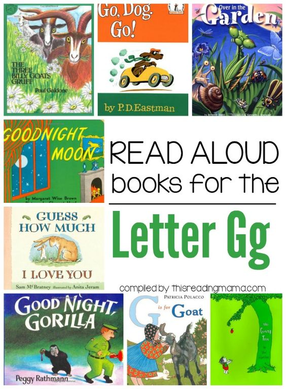 aloud and directions to write alphabet