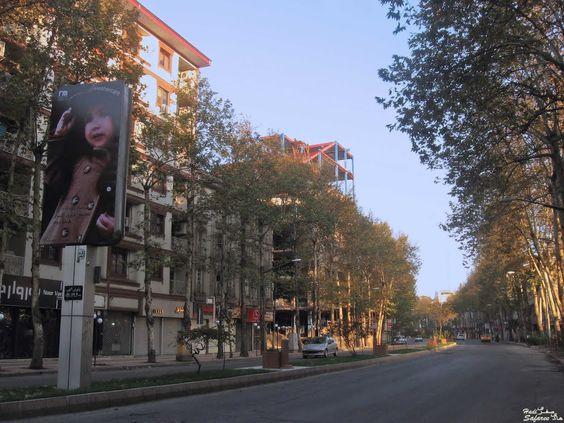 Golsar boulevard, Rasht City, Guilan, Iran     Uploaded on November 21, 2011         by Hadi Natureboy (Saba…         Camera: Canon PowerShot A540         Taken on 2011/11/11 07:31:15         Exposure: 0.013s (1/80)         Focal Length: 5.80mm         F/Stop: f/4.000         Exposure Bias: -0.33 EV         No flash pin from: http://www.panoramio.com/photo/62491008