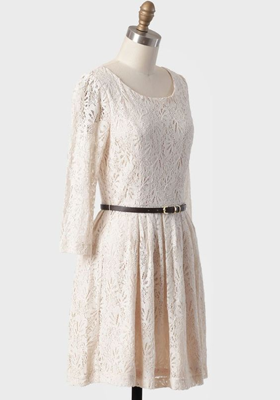 Pinterest modern vintage dress lace dresses and vintage dresses