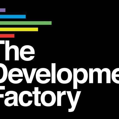Inagene Branding And Desgin Work By Jacknife Jacknife Branding Company Logo Tech Company Logos