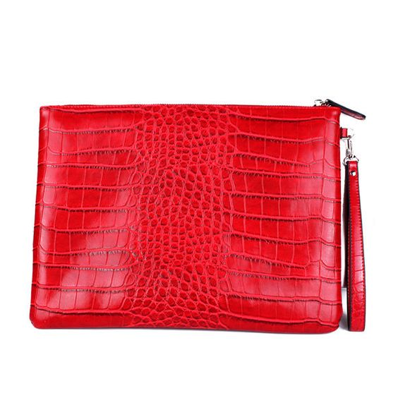 [Lydia] NEW Purse Clutch  Hand Bag Pouch (Red)   Clothing, Shoes & Accessories, Women's Handbags & Bags, Handbags & Purses   eBay!