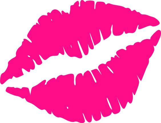 hot pink lips hot pink lips clip art vector clip art pampered chef logo svg pampered chef logo font