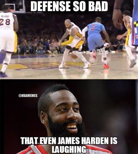 Memes sports memes and more carlos boozer james harden nba memes james