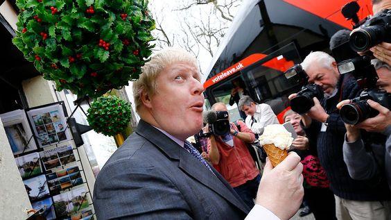 Einige Briten bereuen bereits: Die fettesten Wahlversprechen sind schon gebrochen