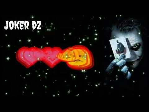 حين تقسو الأنثى جوكر ستاتي واتساب عن الحب Joker Movie Posters Poster