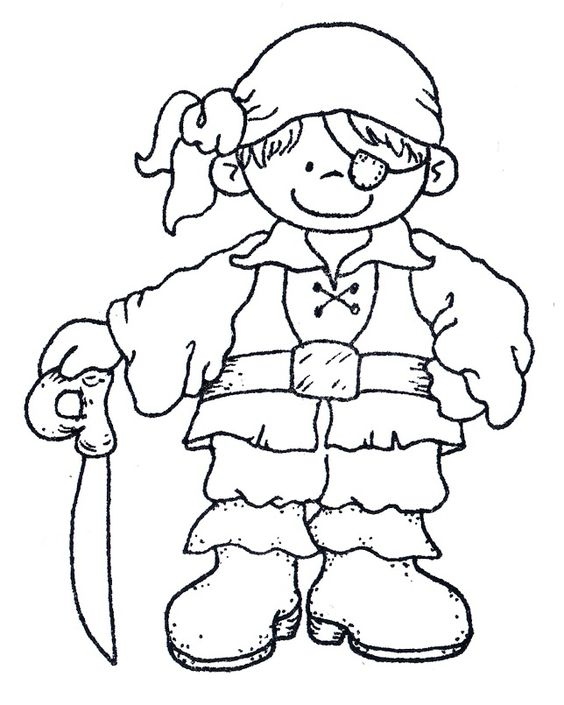 kaboose disney coloring pages - photo #10