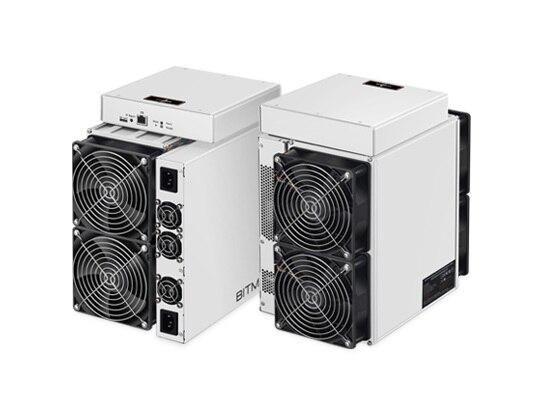 cn guadagno un bitcoin di mining trading per ottenere più bitcoin