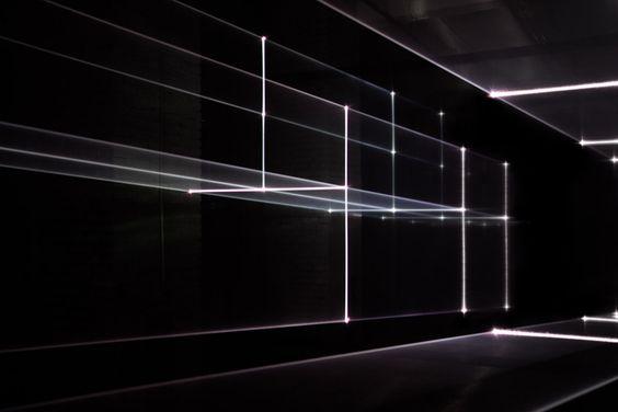 Design - Iluminação - U.V.A