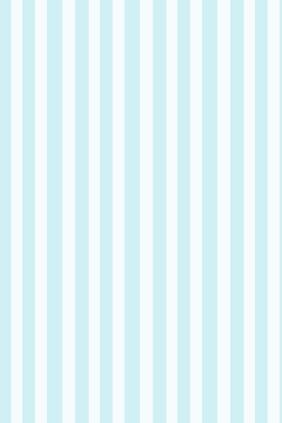 Light blue vertical stripes - Iphone wallpaper : W A L L P A P E R S ...