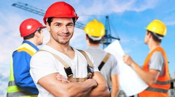 Top Benefits of Hiring A Professional Electrician