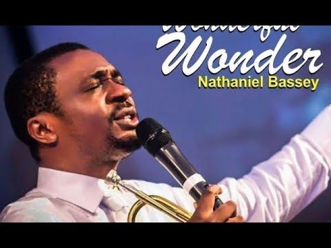 Nathaniel Bassey Songs 2020 Early Morning Devotion Worship Songs