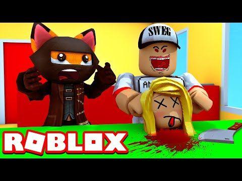 12 Zubehore Neu Ovp Roblox Spielset Set 4x Spielfiguren Figuren