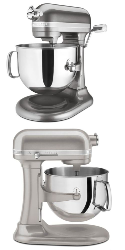 Bosch Universal Plus Mixer Review Mum6n10uc Stand Mixer Review Amy Learns To Cook Youtube