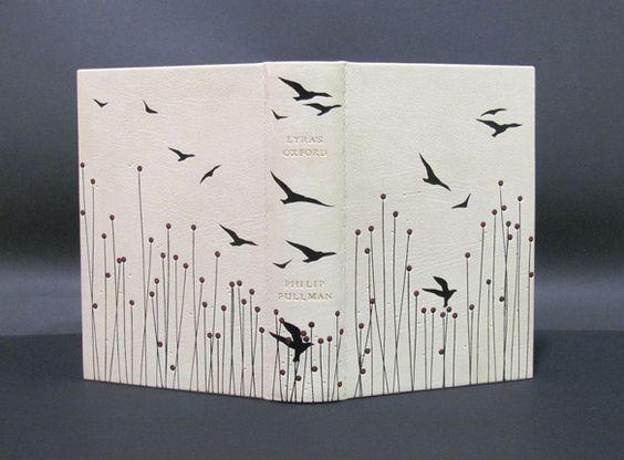 DESIGN - paper dragon books